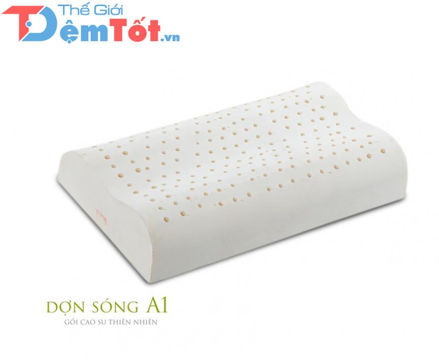 Goi-cao_su-van-thanh_luon-song_A1