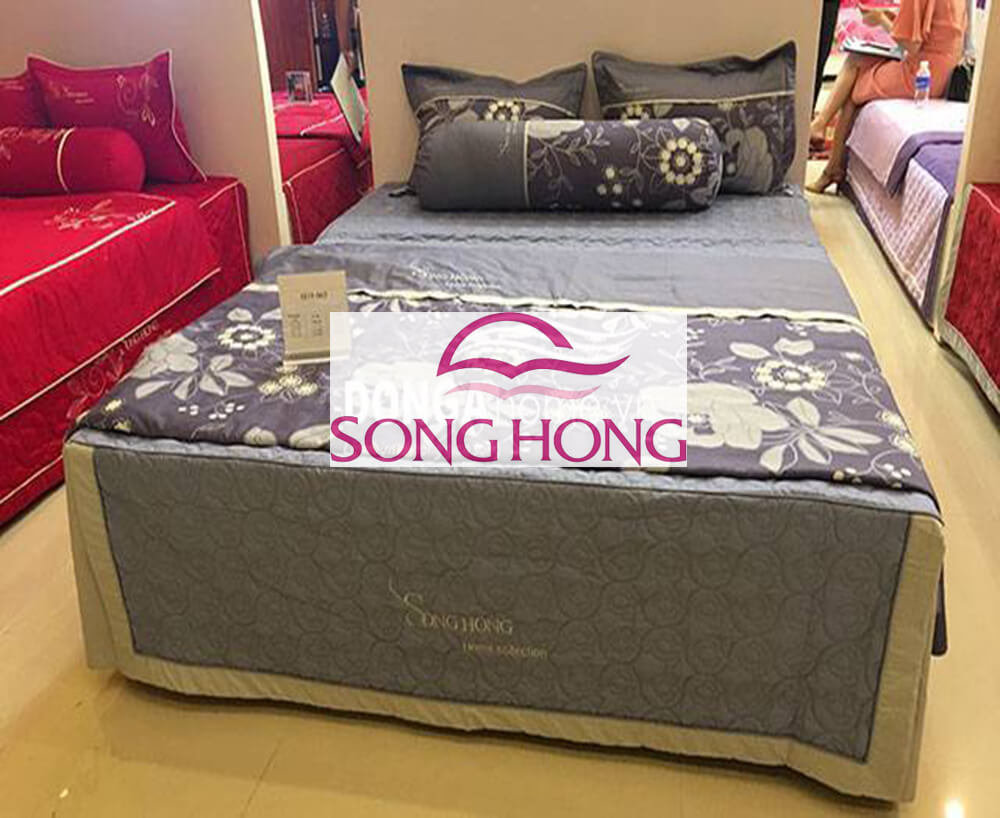 chan_ga_goi_song_hong_home_h19-65