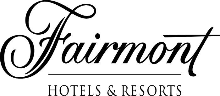 logo fairmount