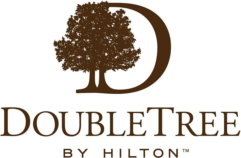nem khach san double tree